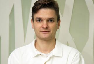 Dr Dan Caminescu