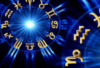 Bapricornii își recapătă  încrederea și puterea de a comunica mai ușor orice