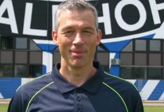 Marius Todericiu