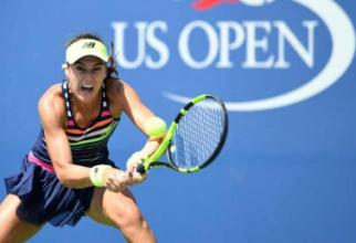 Sorana Cârstea, o nouă surpriză la US Open