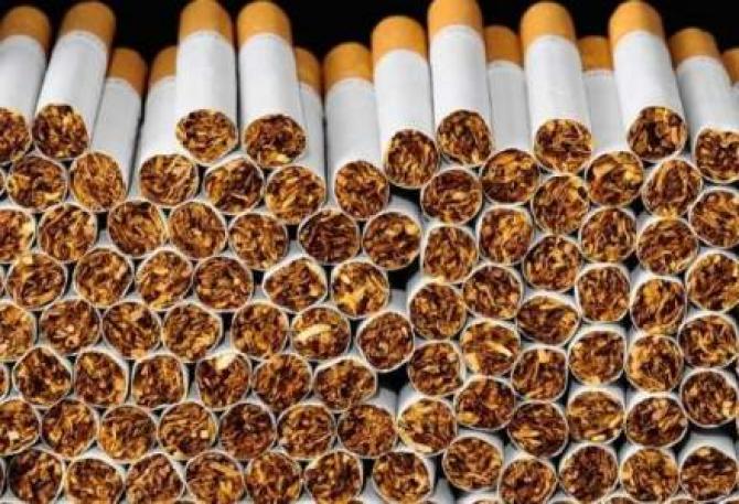 1 ianuarie, 2020, data  majorării accizelor la țigări