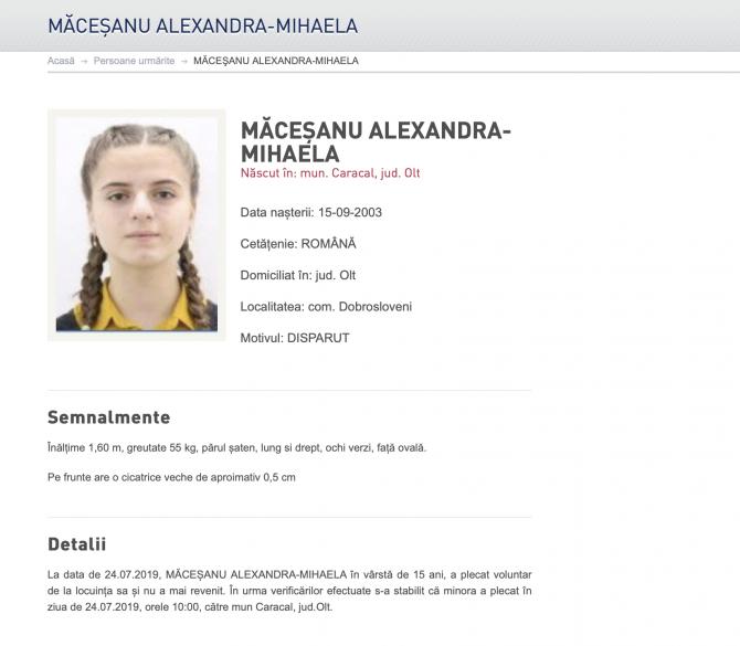 (w670) Alexandra
