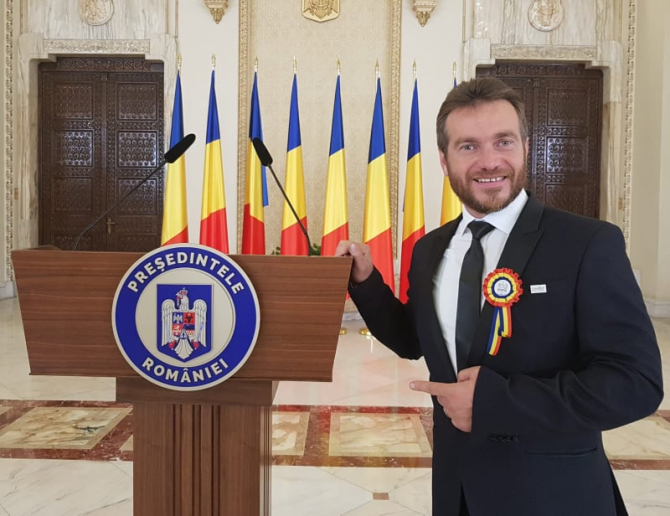 Avram-Iancu- FOTO: Facebook Avram Iancu
