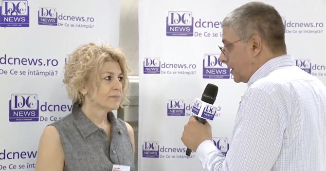 Carmen Avram, Congres PSD