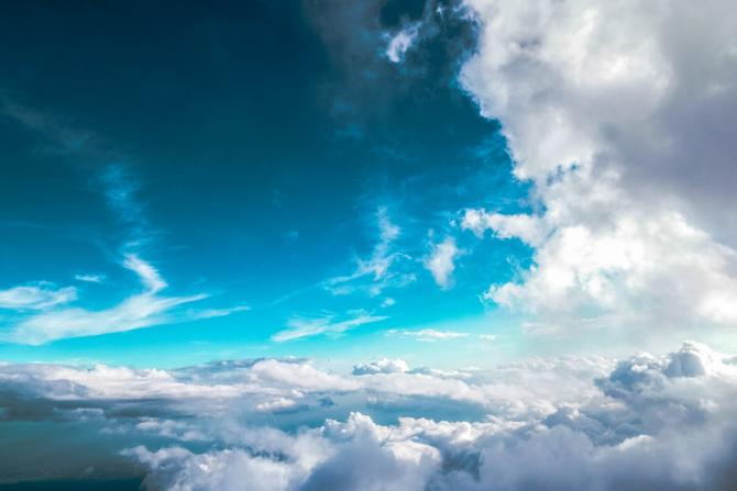 ANM, prognoza meteo august 2019