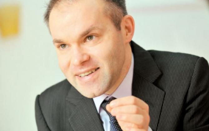 Daniel Funeriu: Orice putreziciune politică se infiltrează sub un pretext oarecare la PLUS