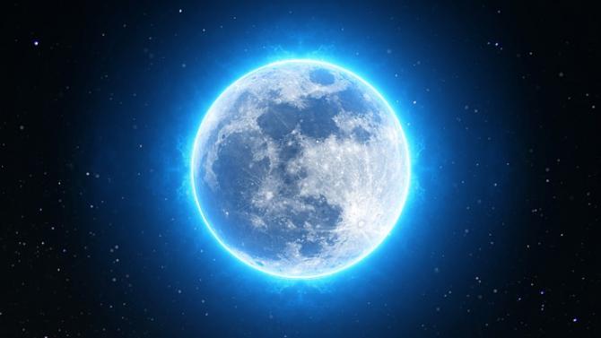Horoscop, luni, 25 ianuarie 2021