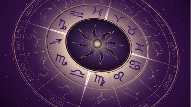 horoscop sagittarius saptamanal
