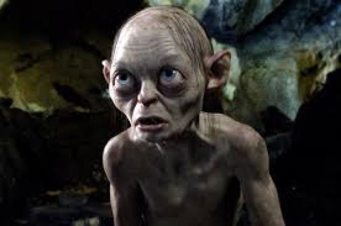 """Noua producție a """"Lord of the Rings"""", în impas"""