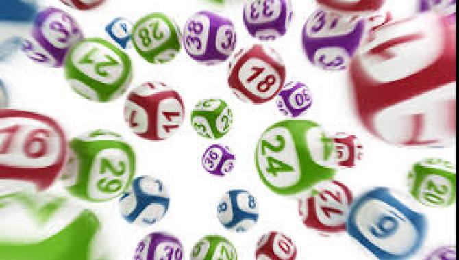 Loteria Română anunță un report impresionant la jocul Joker.
