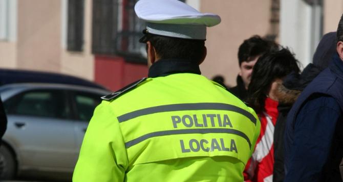 Direcţia Generală de Poliţie Locală Sector 6 informează că acţiunile de control vor avea caracter permanent