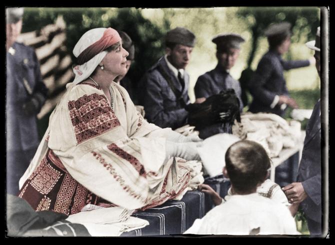 History, două documentare despre una dintre cele mai importante perioade ale istoriei României