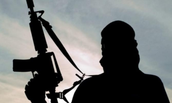 Statul Islamic