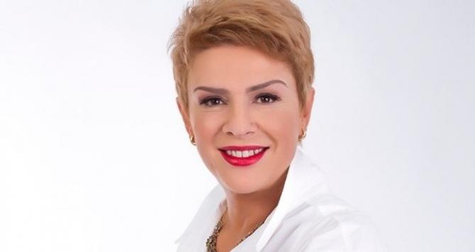 Teo Trandafir anunță revenirea la Kanal D