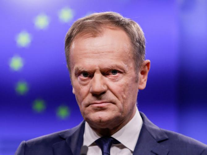 Donald Tusk: Sunt motive pentru care Rusia nu poate fi acceptată din nou  în G7