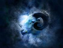 Horoscop Berbec