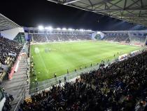 Euro U19 2021 în România