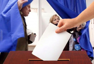 Proiectul vizează strict aspecte ce ţin de finanţarea campaniei electorale şi rambursarea cheltuielilor electorale