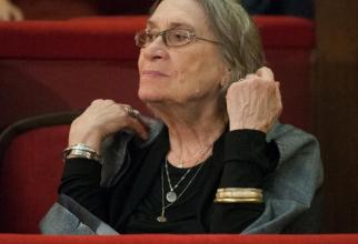 Eva Sîrbu