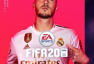 Cover FIFA20