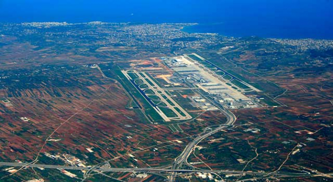 FOTO: https://www.airport-athens.com