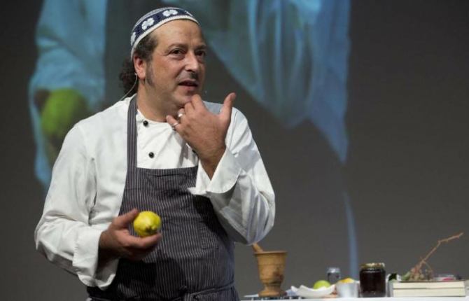 Carmelo Chiaramonte, sursa foto https://www.ragusanews.com