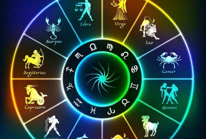 Horoscop pentru Săgetători
