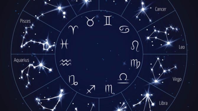 horoscop piscesn dragoste