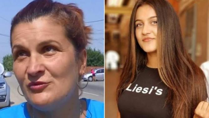 Monica Melencu