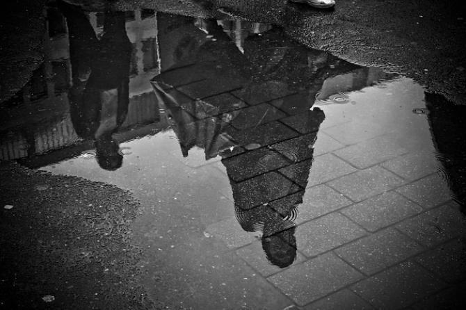Vremea în București. Prognoza meteo
