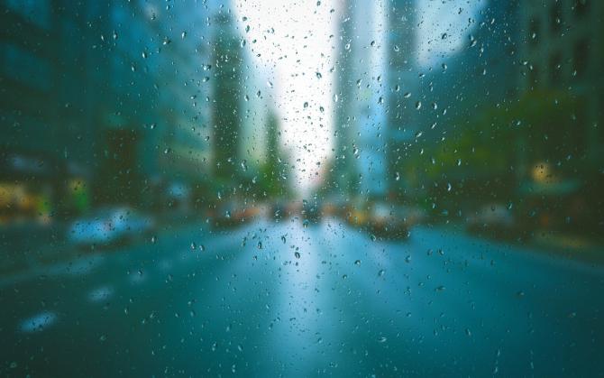 ANM, prognoza meteo pe regiuni. Vremea pe două săptămâni 30 septembrie - 13 octombrie