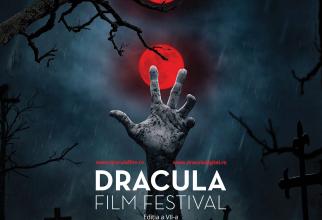 Dracula Film Festival 2019