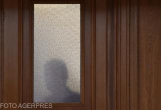 Parlament foto Agerpres