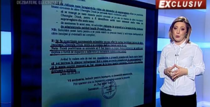 Sursa: România TV