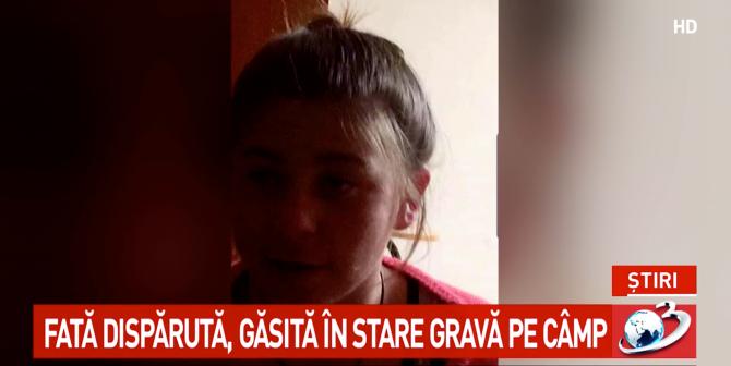 Sursa: Antena 3