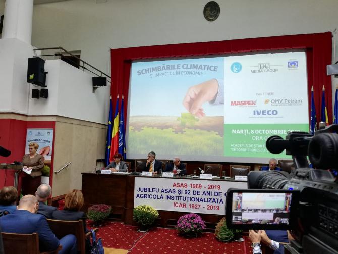 Iohannis, BLOCAJ TOTAL! Grațiela Gavrilescu: Contractele TREBUIE semnate urgent! FRÂNĂ pentru România!