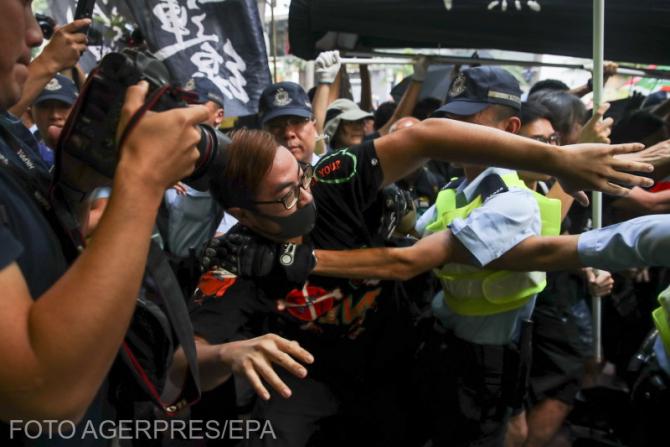 Sura foto: Agerpres / Imagine cu rol ilustrativ