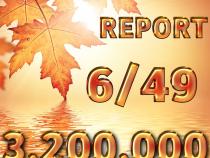Loteria Română, noi trageri cu reporturi de milioane de euro