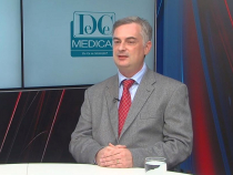 Dr Răzvan Iacob. Foto: DC Medical