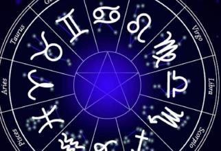 Zodia LEU, horoscop