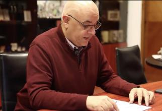 Raed Arafat, răspuns Dacian Cioloș