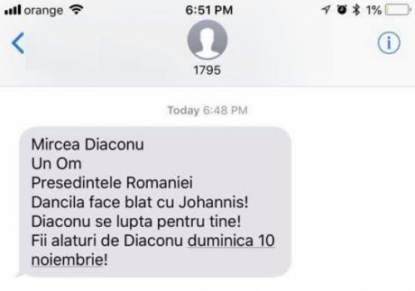Sursa foto: stiripesurse.ro