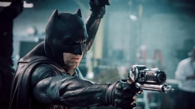 Batman, sursa foto https://www.joe.ie/