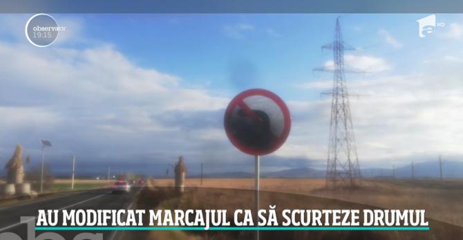 Sursa foto: captură video Observator (Antena1)