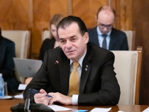 Ludovic Orban gov.ro
