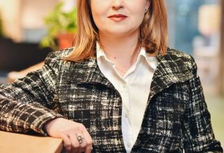 Alina Culcea