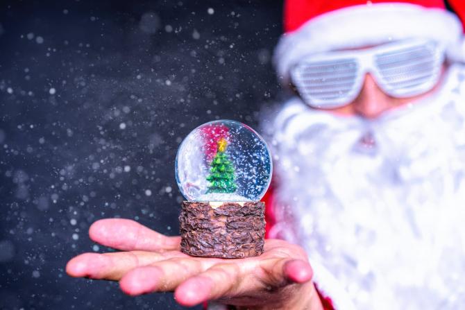 Crăciun 2019
