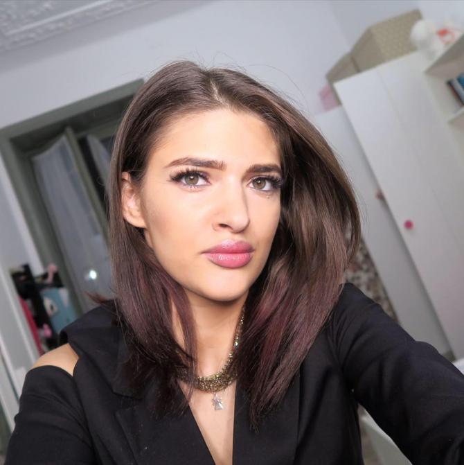 Maria Vigheciu