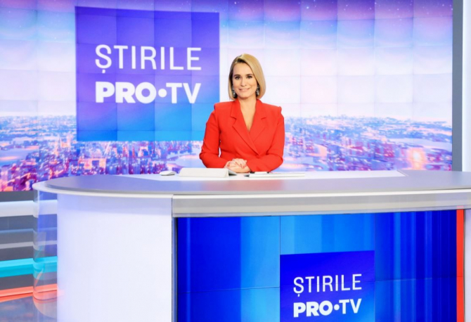 program tv antena.1