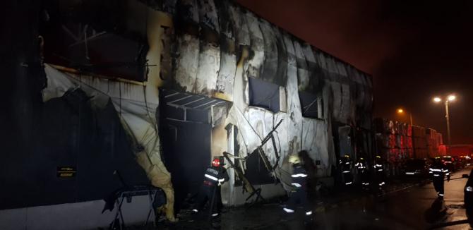 Image result for incendiu fundeni